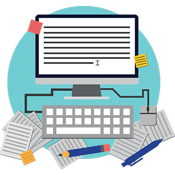Copywriting Services Marketing Department Las Vegas