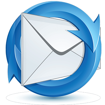 Email Marketing Marketing Department Las Vegas