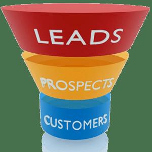 Sales Pipeline Development Marketing Department Las Vegas