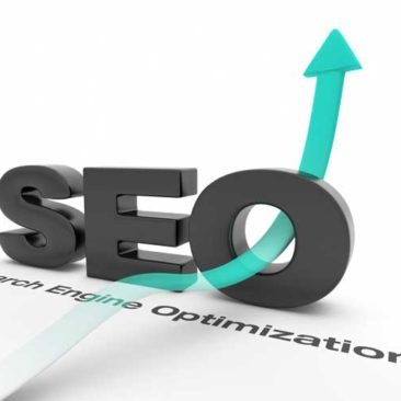 Search Engine Optimization Marketing Department Las Vegas