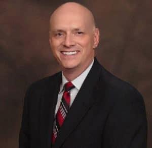 Gordon Jones IT Expert for Marketing Department LV Las Vegas