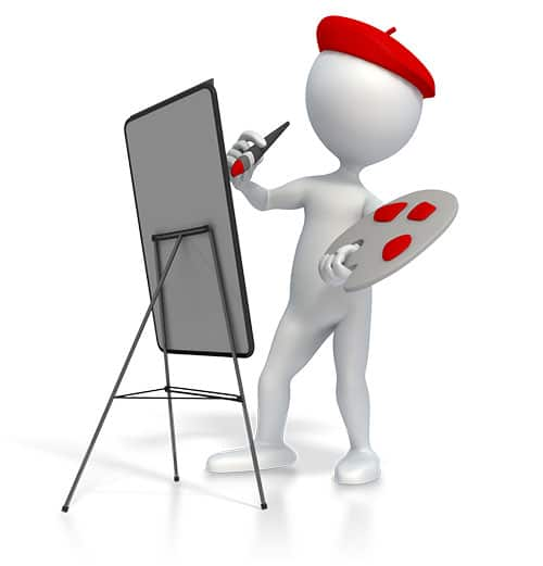 Business Website Design Marketing Department LV Las Vegas
