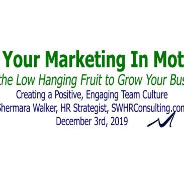 feature-shermara-walker-12-03-2019-engaging-team-culture