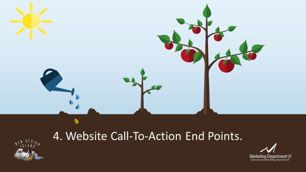 Integrate Website and Marketing, Tori Jones, for Webinar Series