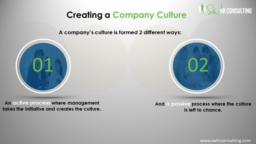 "Creating a Positive, Engaging Team Culture, Webinar Presenter Shermara Walker of SW HR Consulting in Las Vegas, Nevada, Part 12 of the MarketingDepartmentLV.com series ""Get Your Marketing In Motion"" Slide 004"